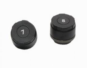 TireMoni Erweiterungs-Set 2 für Reifendruck