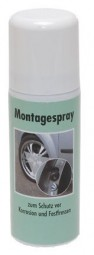 TireMoni Montagespray