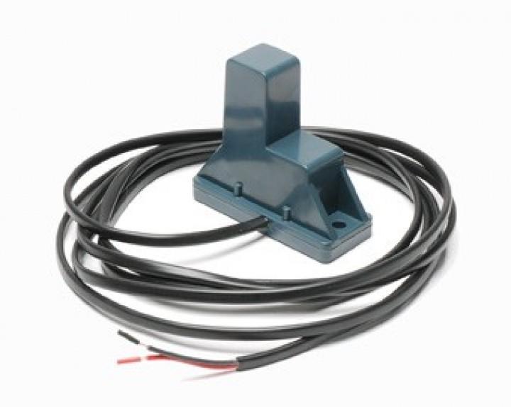 Funkverstärker / Booster für Reifendruck-Überwachungssysteme TireMoni