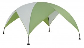 Coleman Event Shade 3,65 x 3,65 Meter