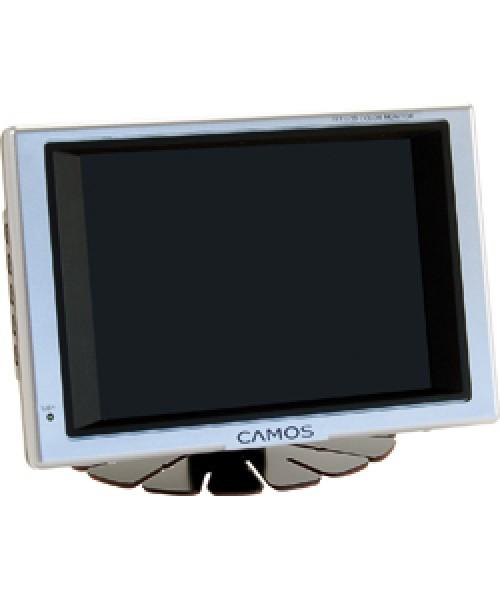 Rückfahrvideosystem Camos RV-564 5,6 Zoll