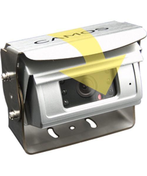 Rückfahrvideosystem Camos RV-566 5,6 Zoll