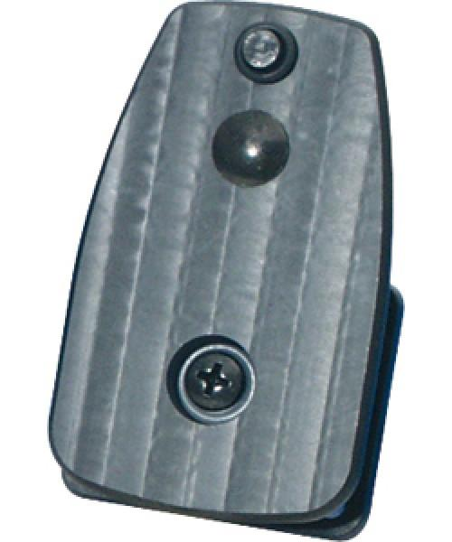 ProClip Monitorhalter für Fiat Ducato ab Baujahr 07/2006