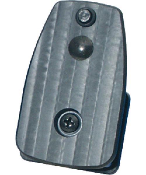 ProClip Monitorhalter für Mercedes Sprinter bis Baujahr 1999