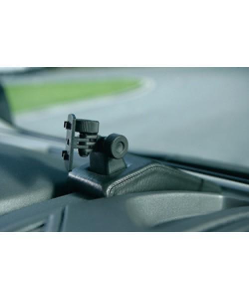 Konsole für LCD-Monitore für Fiat Ducato Baujahr 04/2002 - 06/2006