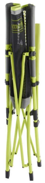 Coleman Campingstuhl Bungee lime