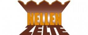 Antennendurchführung für Schutzdach Nellen - Antennendurchführung für Nellen-Schutzdächer