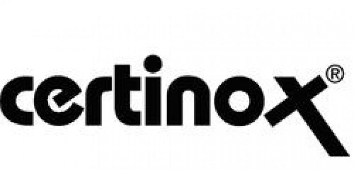 Certinox® SchleimEx cse 100 p