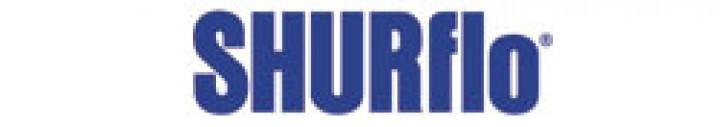 Shurflo® Automatik-Druckwasserpumpe Trail King Highflo