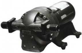 Shurflo® Sensor Pumpe 18,9 L 5,2 bar
