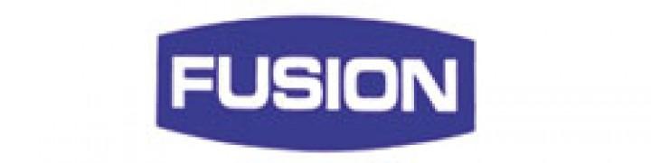 Fusion Wassertank 124 Liter Type V 12-08