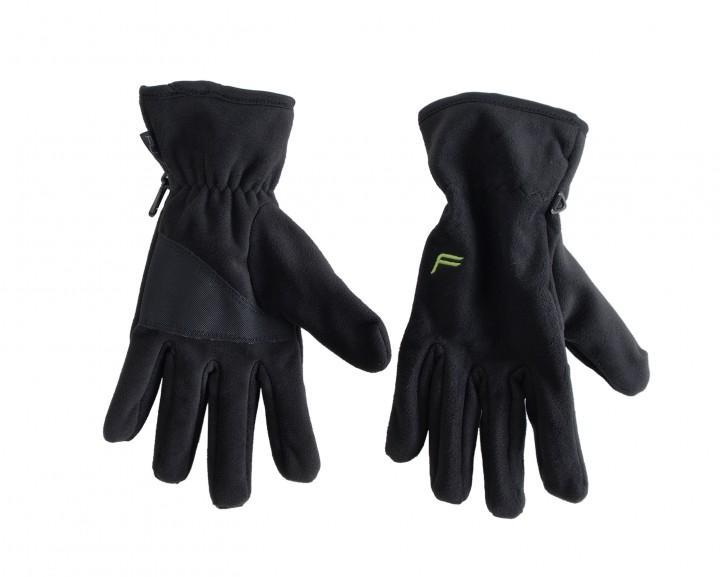 F Handschuhe 'Windbreaker' Gr. L