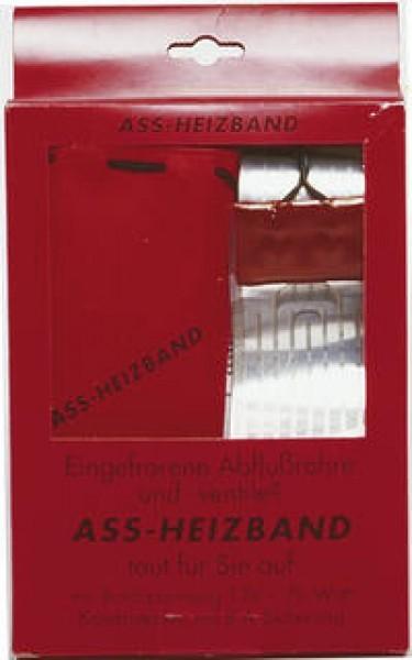 ASS-Heizband 12 Volt