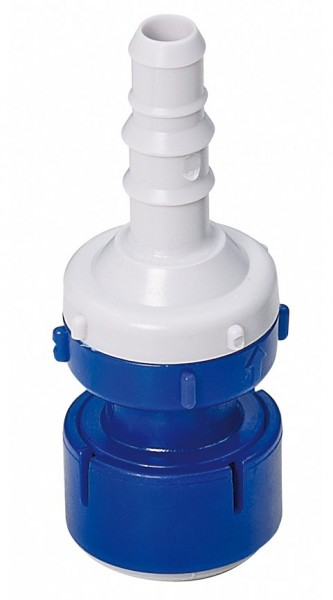 Rückschlagventil 2 für TWIN-Pumpe für UniQuick Trinkwassersystem 12 mm