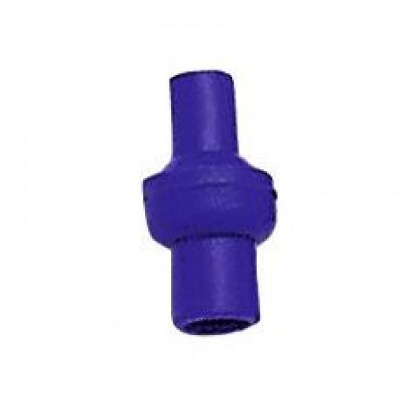 Faserfeinfilter Pumpe 10 mm