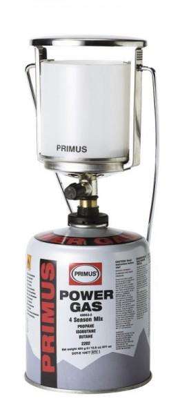 Primus Mimer Lantern Duo