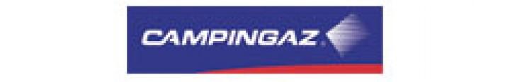 Campingaz® Ventil Gaskartusche CP 250