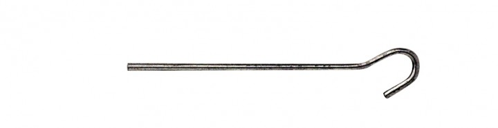 Relags Zeltnagel offen 14 cm 6er Pack