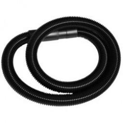 Saugschlauch flexibel mit Adapter für Staubsauger VACUBOY