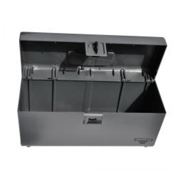 Aufbewahrungsbox für Staubsauger VACUBOY