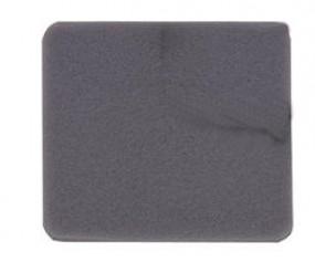 Schaumstoff-Filter für DirtTamer® Akkustaubsauger