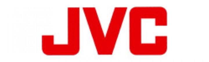 Autoradio CD-Spieler JVC KD-R331