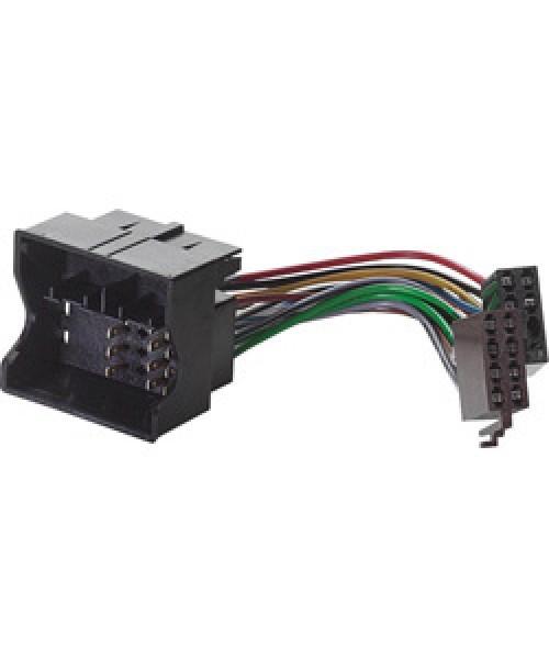 Adapterkabel für Lautsprecher zu Ford Transit ab Baujahr 04/2006