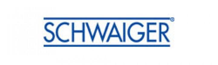 DVB-T-Antenne Schwaiger DTA3000