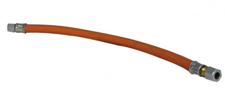 Gasschlauch W 40 10 mm für Duomatic L-L Plus