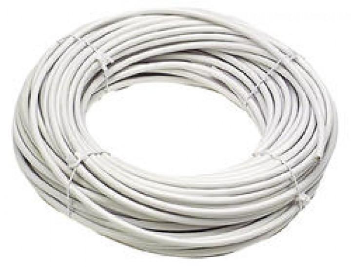 Elektrokabel H05VV-F 3 x 1,5 qmm