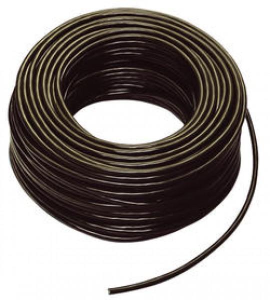 NYY-J Erdkabel 3 x 2,5 qmm