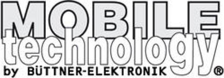 Duo-Automatik-Ladegerät MT 1260