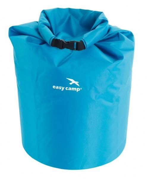 Wasserdichter Packsack Dry Pack L blau