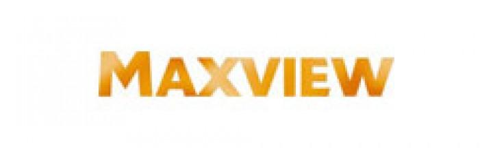 Maxview Sat-Anlage Omnisat Vudome