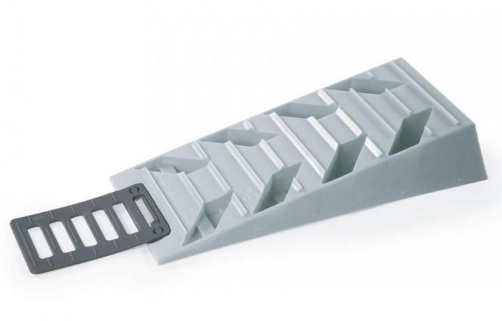 Fiamma Anti Slip Plate für Level Up