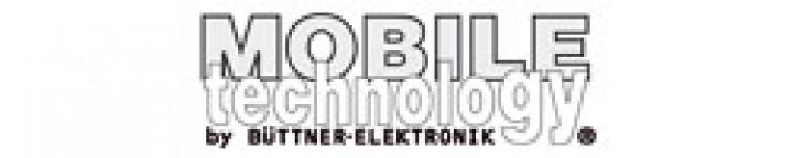 Mobile Technology Flat Line Solaranlage MT 70 FL
