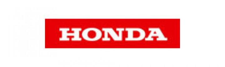 Ladekabel für Honda-Stromerzeuger