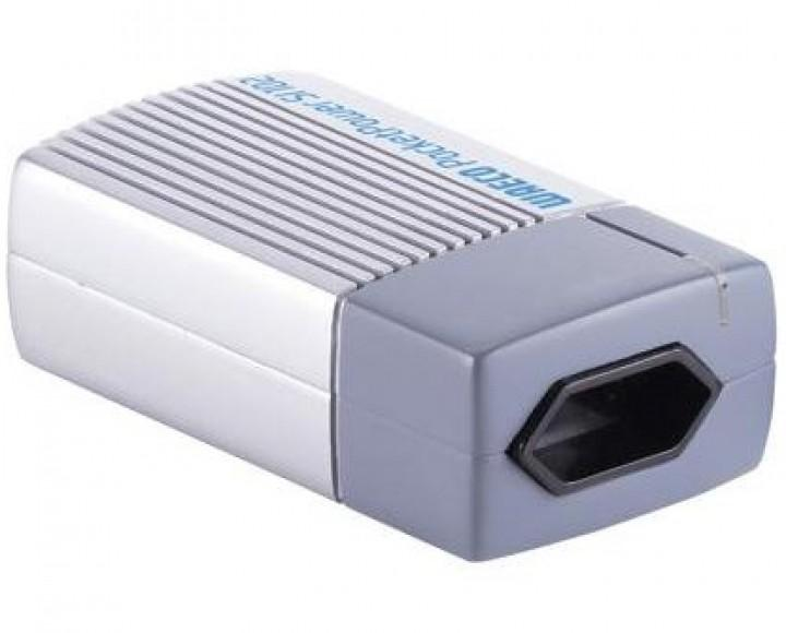 Wechselrichter PocketPower SI-102