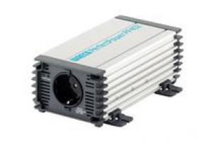 Wechselrichter Waeco Perfect Power PP 404 24 Volt / 350 Watt