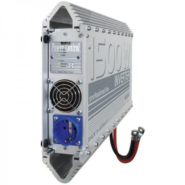 Sinus-Wechselrichter MT 300 SI