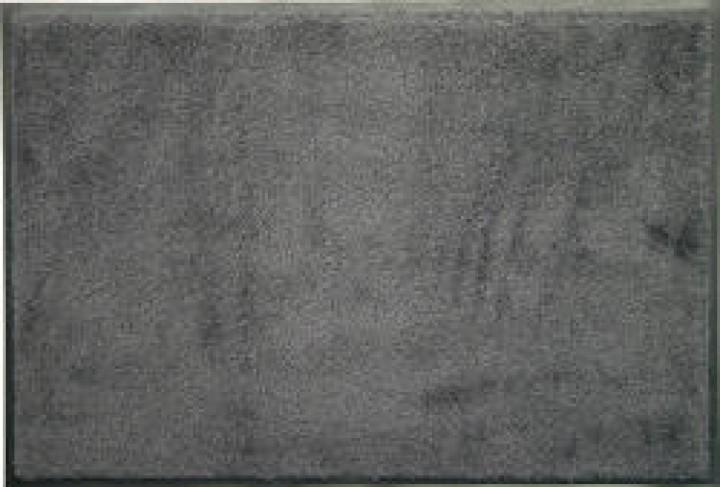 Komfortmatte wash & dry 60 x 90 cm anthrazit