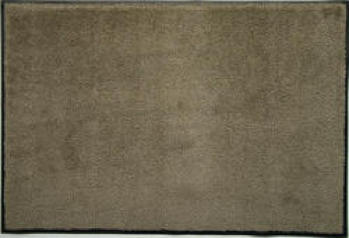 Komfortmatte wash & dry 60 x 90 cm beige