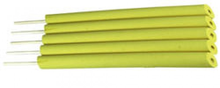 Citronella Insektensticks