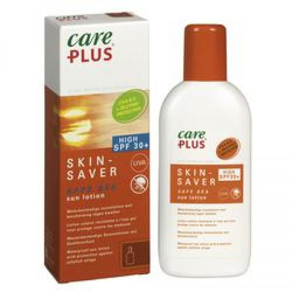 Care Plus Skin-Saver Safe Sea SPF 30+