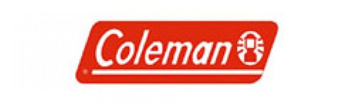 Coleman Luftbett Comfort Bed 198 x 82cm