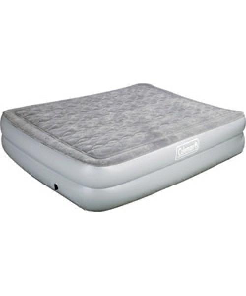Coleman Luftbett Smart Comfort Bed