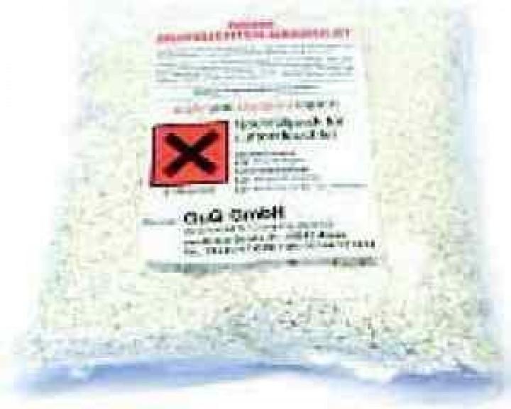 Luftentfeuchter HUMID Nachfüllpack 2 x 0,5 kg