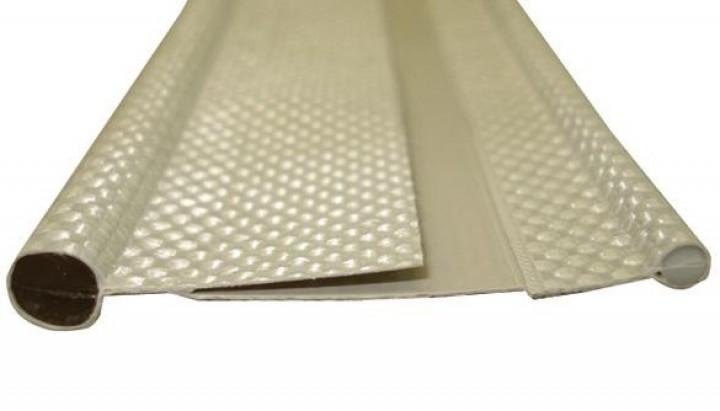 Textil Doppelkeder 7 mm / 3,5 mm