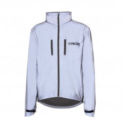 Proviz 'Reflect 360' Jacket, Herren XL