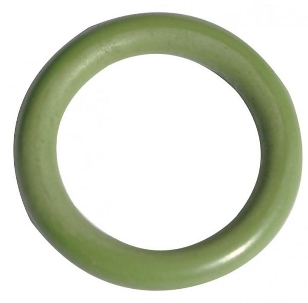 O-Ring 16x3,5 Ersatzteil für Trumatic C alle Modelle